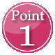 point01_r4_c1