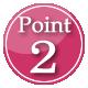 point01_r4_c2 2