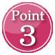 point01_r4_c3 2