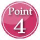 point01_r4_c4 2