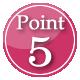point01_r4_c5 2