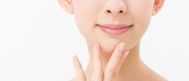 """銀座の美容整形・美容外科が考える""""美容整形のタイミング"""""""