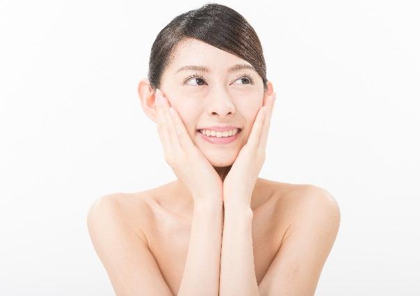 東京の美容整形クリニックで輪郭、口元のお悩みを相談するなら