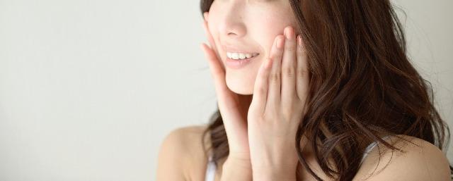 美容整形では不可欠なヒアルロン酸とは?