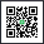 東京銀座の美容整形「銀座フェイスクリニック」QRコード