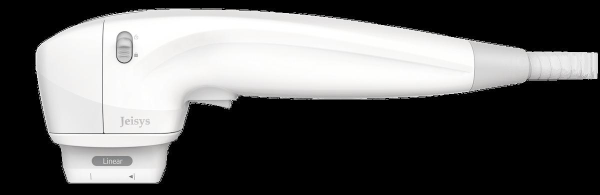 リニアハイフの画像
