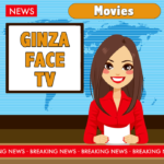 GINZA FACE TV