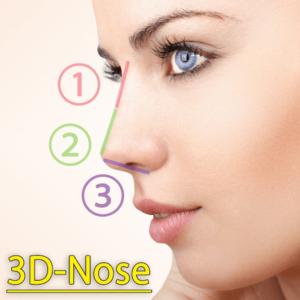 3D-Nose